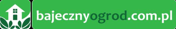 bajecznyogrod.com.pl